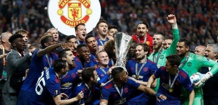 le-manchester-united-d-eric-bailly-remporte-sa-1ere-ligue-europa-2025-actu