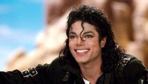 Le Top 5 des célébrités qui, même mortes continuent de gagner des millions de dollars