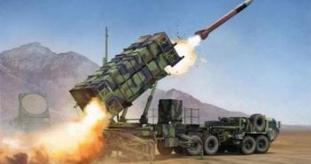 missiles-aux-emirats-arabes-unis-730×430
