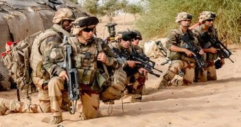 operation-hydre-chronique-malienne
