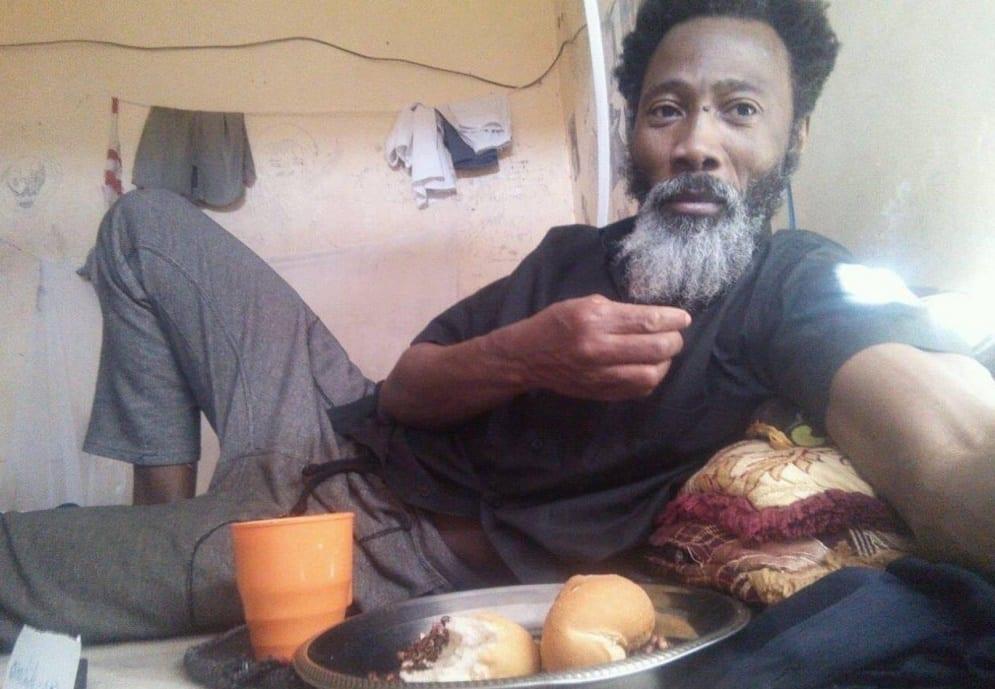 Côte d'ivoire: détenu depuis un an en Mauritanie, l'Ivoirien Alfred Babli a été enfin libéré