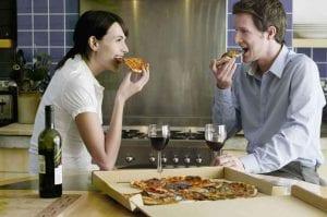 Couple: Voici 5 habitudes qui prouvent que vous êtes heureux!