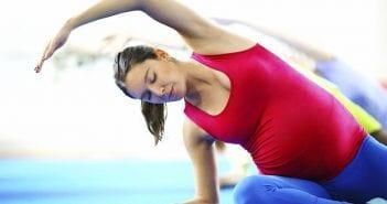 sport-et-grossesse