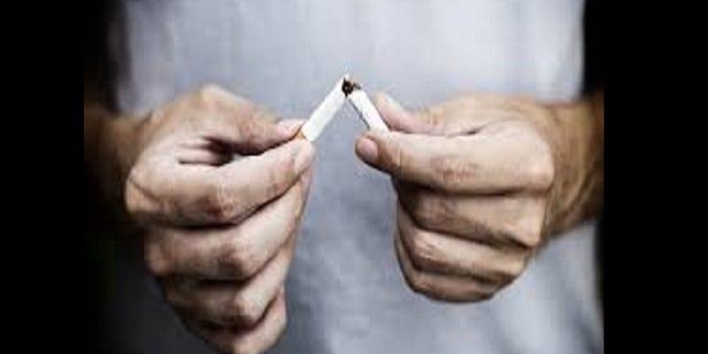 cette astuce pourrait vous aider arr ter de fumer afrikmag. Black Bedroom Furniture Sets. Home Design Ideas