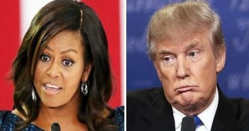 trump-slams-michelle-obama-with-a-bill