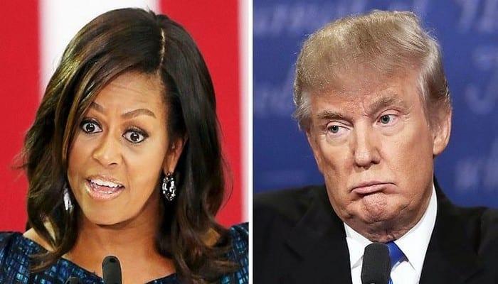 trump-slams-michelle-obama-with-a-bill