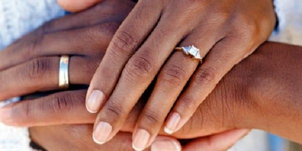 Couple: 5 raisons pour lesquelles votre femme est suspicieuse et jalouse!