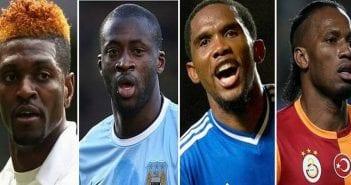 10-joueurs-africains-mieux-pays-2015-jewanda