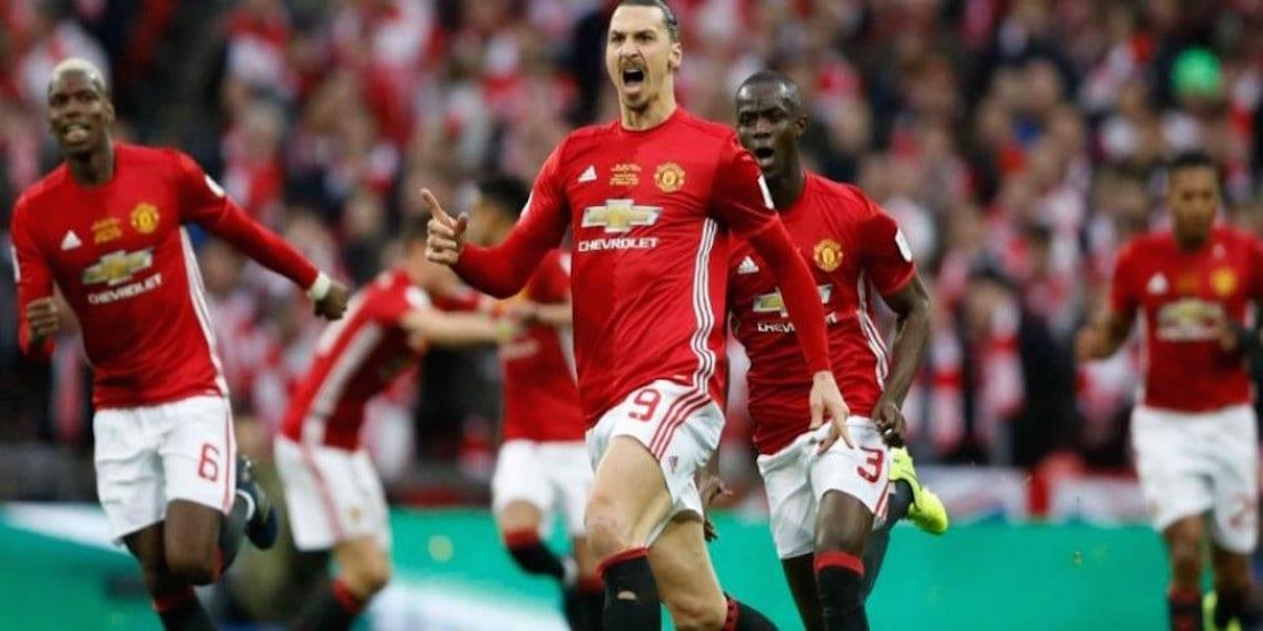 Top 10 Des Clubs De Football Les Plus Riches Au Monde En 2017 Afrikmag