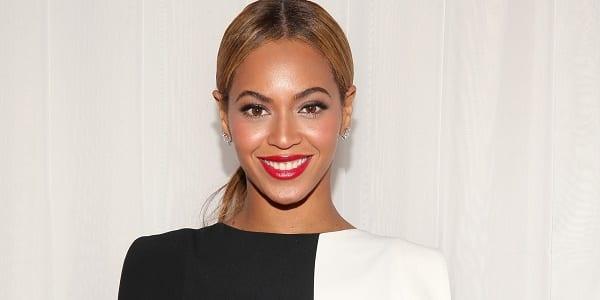 Ces célébrités noires qui sont des ambassadrices de bonne volonté. Photos
