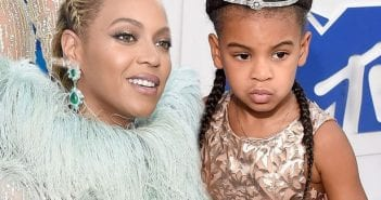 Beyonce-Blue-Ivy-Main