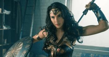 Cinema-la-programmation-de-Wonder-Woman-suspendue-en-Tunisie.jpg