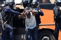 Forces-Spéciale-arrestation-700×336