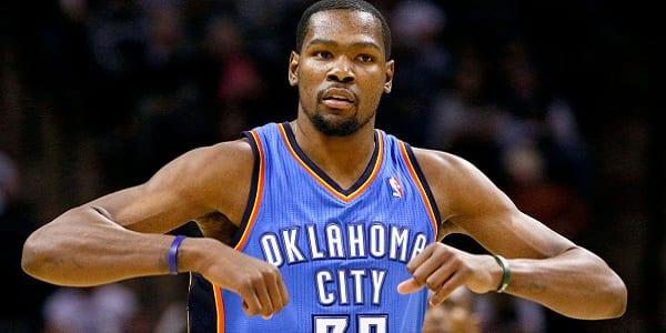 Top 10 des basketteurs de la NBA les mieux payés en 2017