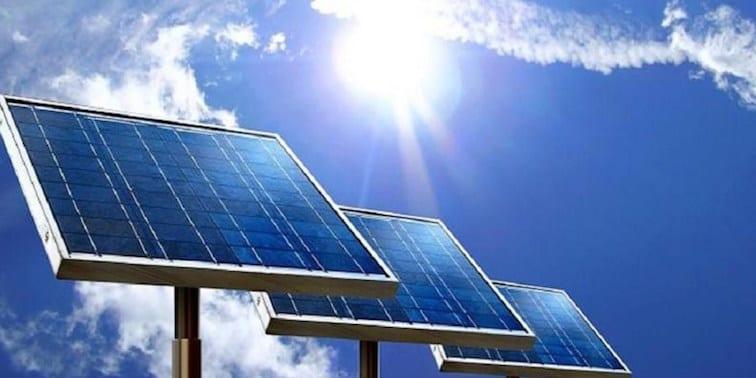 Lénergie-en-Afrique