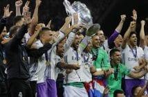 Le-Real-Madrid-remporte-la-Ligue-des-champions-2017