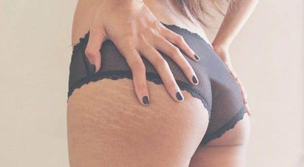 Découvrez ces 8 choses étranges que les hommes adorent chez une femme.