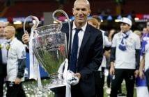 Zinedine-Zidane-Real-Madrid1