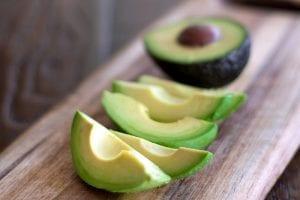 Santé: 8 aliments qui vous aident à lutter efficacement contre le diabète