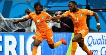 gervinho-of-the-ivory-coast-l-celebrates-with-didier-drogba-of-the-ivory-coast