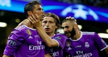 img-les-notes-du-real-madrid-face-a-la-juventus-1496523313_580_380_center_articles-443836