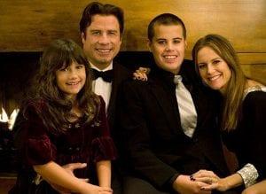 Ces célébrités qui se sont écroulées face à la mort tragique de leurs enfants