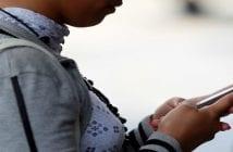 L'ARCEP RETIRE UN PROJET DE RÉGULATION DES TERMINAISONS SMS