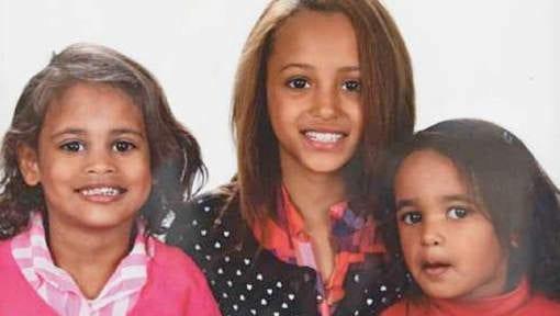 Belgique: Triple infanticide, la maman tueuse devant la cour d'assises