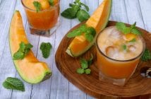 melon 6