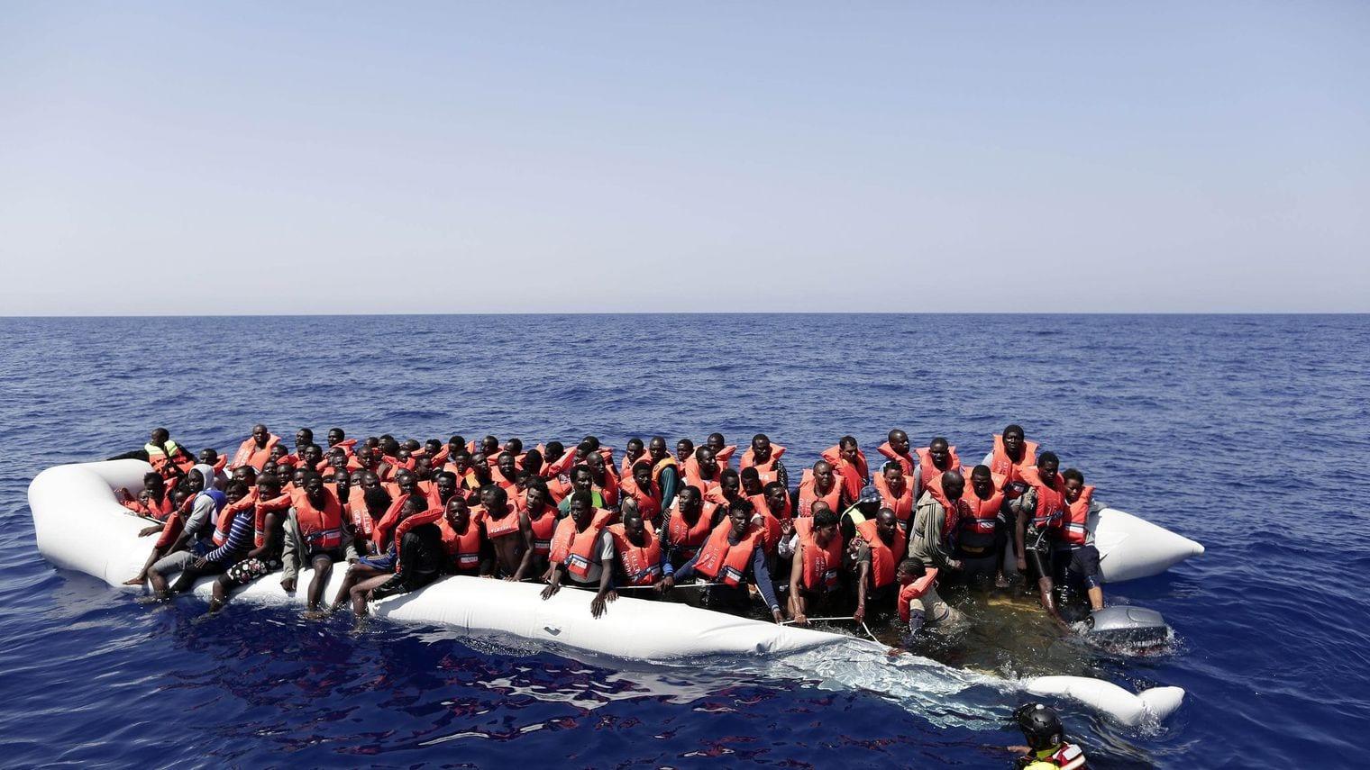 migrant-illustrat