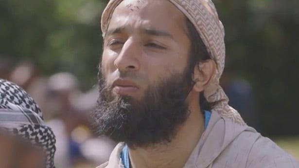 Attaque de Londres: le dernier message WhatsApp de l'un des terroristes révélé