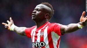 Football: Top 5 des joueurs africains qui valent chers