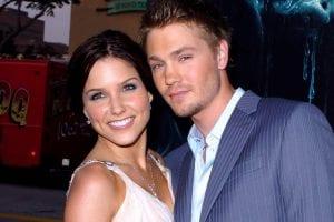 Ces stars qui ont battu les records des mariages les plus courts