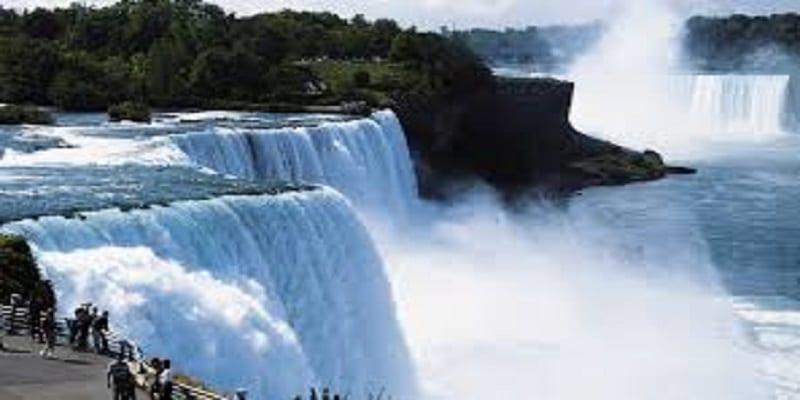 rencontre à ouaga niagara falls