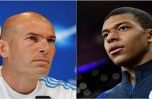 zidane-mbappe-use