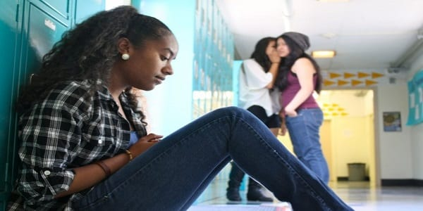 Relation: 7 comportements qui vous transforment en esclave malgré vous
