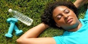 5 secrets pour commencer vos journées dans la bonne humeur