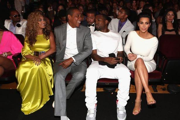 La véritable raison pour laquelle Kanye West et Jay Z sont devenus des 'ennemis', révélée!