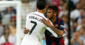 Cristiano-Ronaldo-et-Neymar.1