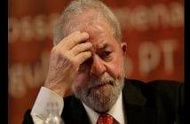 Luiz Inácio Lula