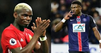 Paul-Pogba-Football3654