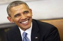 Barack-Obama-2014-billboard-650
