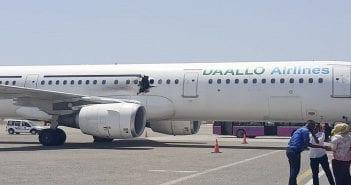 avion..