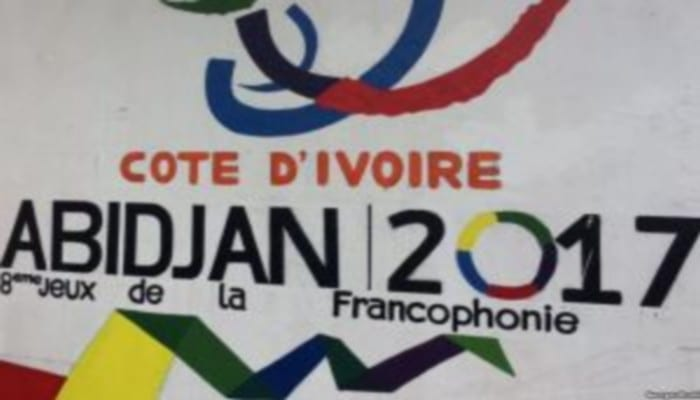 cote_divoire_jeux_de_la_francophonie