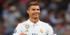 Footbusiness: Voici les 7 footballeurs les plus riches au monde