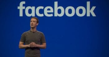 facebook-mark-zuckerberg-0112