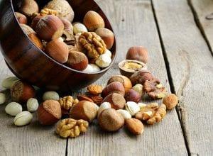 Santé: consommez ces 5 aliments pour éviter les crises cardiaques