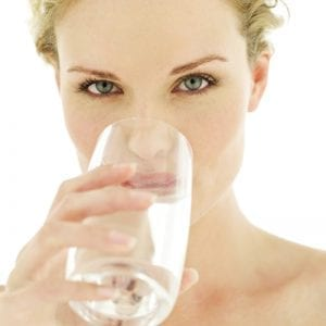 Femmes, 5 conseils pour éviterles infections urinaires