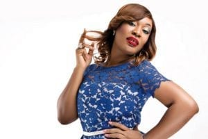 Show-biz : découvrez la liste des chanteurs ivoiriens nominés aux Afrimma 2017. (Photos)