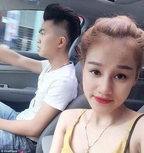 Vietnam : elle punit la maîtresse de son mari d'une façon horrible (photos)